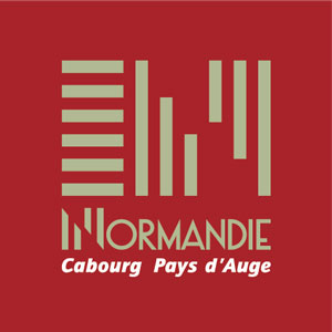 Normandie Cabourg Pays d'Auge